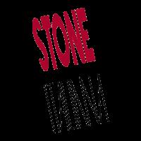 stone-italiana